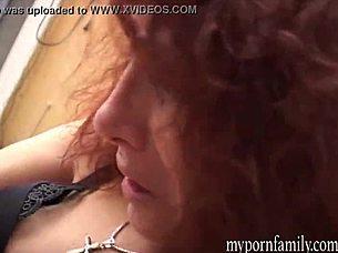 italienisch pic sex